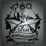 Great Katmandu