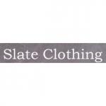 Slate Clothing Ltd