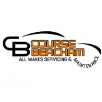 Course-Beacham