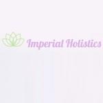 Imperial Holistics