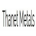 Thanet Metals