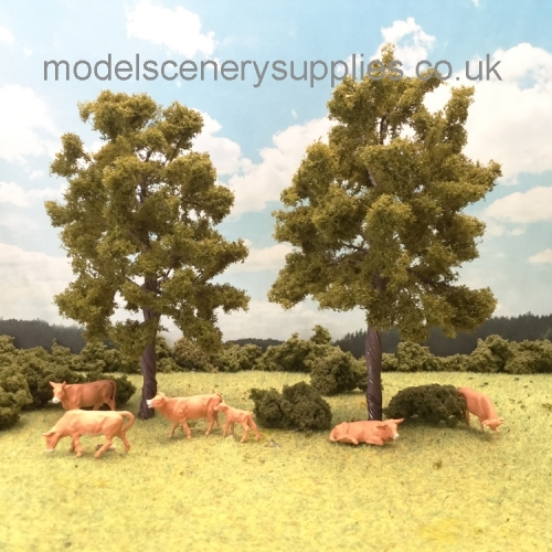 Model Scenery Supplies - Model Shop in Cromer NR27 9RQ - 192 com
