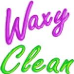 Waxyclean