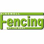 Kingwell Fencing