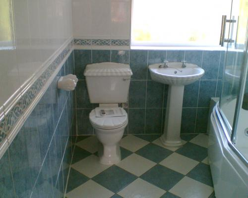 A J Bathrooms Direct In Birmingham Bathroom Planners And Furnishers The Independent