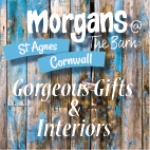 Morgans Gifts, Interiors and Coffee Shop