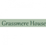 Grassmere House Holiday Apartment
