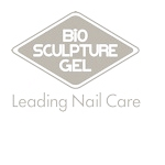 Bio Sculpture Gel - for healthier and more natural looking nails
