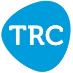 Trc Data Recovery Ltd