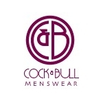 Cock & Bull & Co - Sustainable & Ethical Menswear