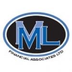 Mml Financial Associates Ltd
