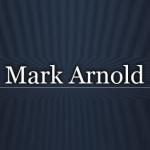 Mark Arnold Specialist Saab Dealer