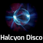 Halcyon Disco