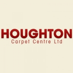Houghton Carpet Centre