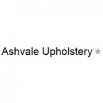 Ashvale Upholstery