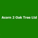 Acorn 2 Oak Tree Ltd