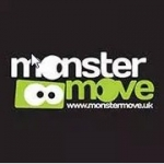 Monstermove Removals Hull And Self Storage Hull