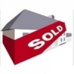 Alex Hunt Estates (lettings) Ltd