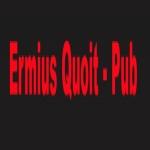 Ermius Quoit