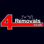 4 Removals Leicester - house removals
