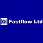 Fast Flow Instant Print Ltd
