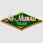 Al-Murad Tiles - tile shops