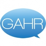GA Human Resources Ltd