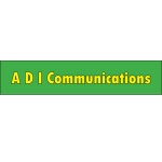 A D I Communications