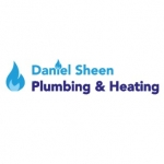 Daniel sheen plumbing and heating