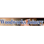 Woodworks Joinery