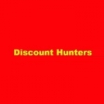 Discount Hunters