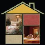 Duncorann House & The Lorne Apartments