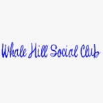 Whale Hill Social Club - sport and social clubs