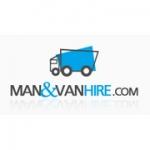 Man and Van Hire