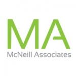 McNeill Associates