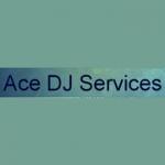 Ace DJ Services