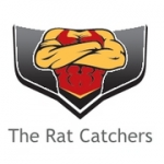 The Rat Catchers Pest Control Services