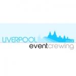 Liverpool Event Crew LTD