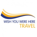 Wish You Were Here Travel