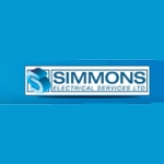 Simmons Electrical Services LTD