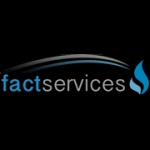 Fact Services