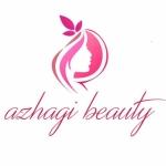Azhagi Beauty