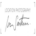 Location Photography