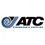 ATC Ltd