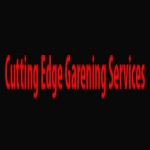 Cutting Edge Garening Services