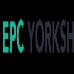 EPC Yorkshire Ltd