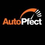 Auto Pfect