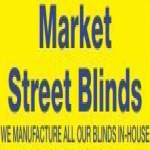 Market Street Blinds
