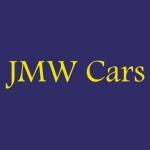 J M W Cars