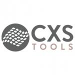 CXS Tools